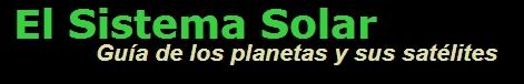 guia-de-los-planetas
