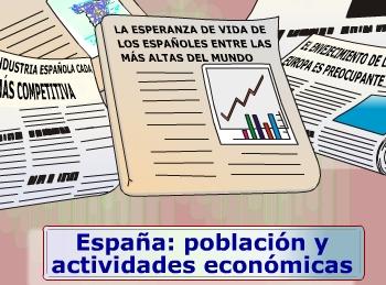 espana-poblacion