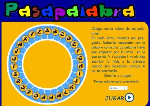 pasapalabra-medium