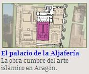 aljaferia