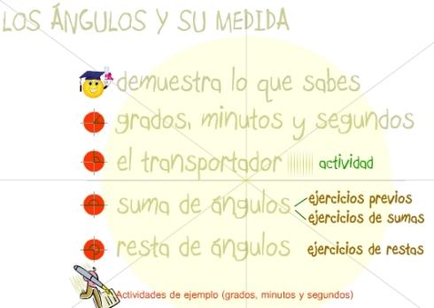 angulos1