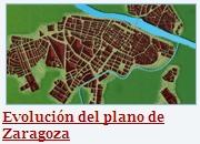 planozaragoza