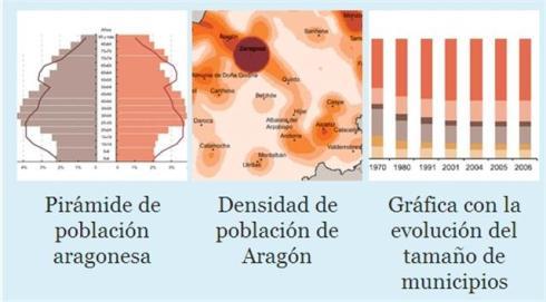 poblacion-small