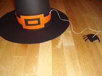 chapeau-sorciere-araignee